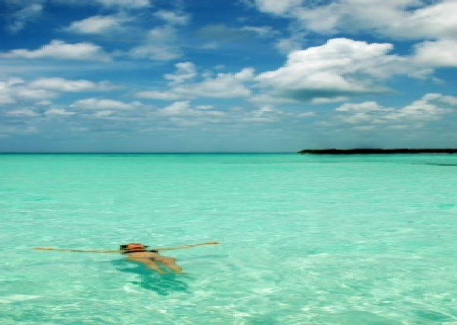 excursiones Punta Cana Bavaro IWAY SYS ISLA SAONA VIP Y EXPLORER